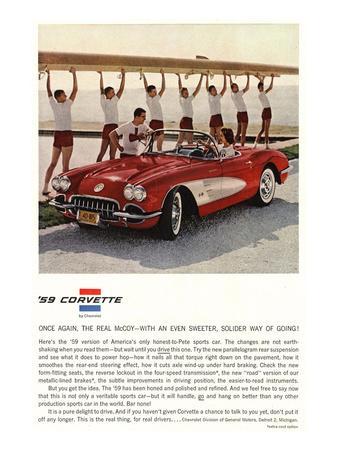 https://imgc.allpostersimages.com/img/posters/1959-gm-corvette-sports-car_u-L-F87MGB0.jpg?p=0