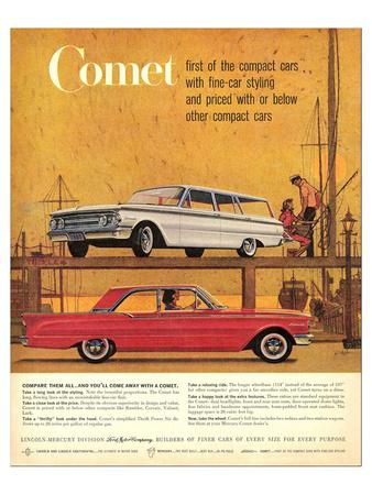 https://imgc.allpostersimages.com/img/posters/1960mercury-comet-1st-compact_u-L-F87MXV0.jpg?p=0