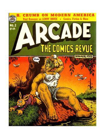 https://imgc.allpostersimages.com/img/posters/1960s-usa-arcade-comics-comic-annual-cover_u-L-PIKK500.jpg?p=0