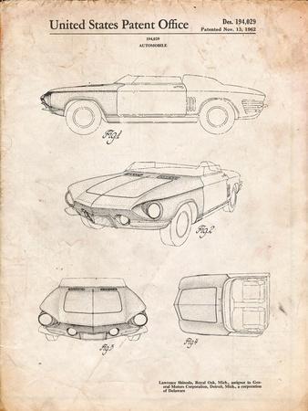 https://imgc.allpostersimages.com/img/posters/1962-chevrolet-covair-super-spyder-concept-patent-print_u-L-Q121GBN0.jpg?p=0
