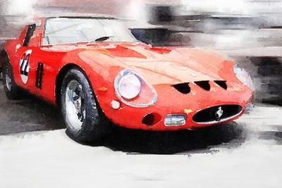 https://imgc.allpostersimages.com/img/posters/1962-ferrari-250-gto-watercolor_u-L-PT11O20.jpg?p=0