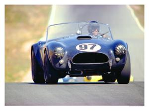 1963 Riverside Race