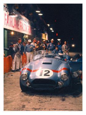 1964 Sebring