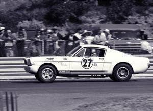 1965 Road America 500