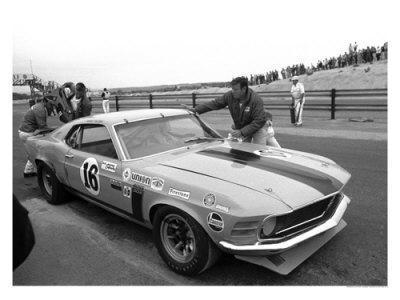 https://imgc.allpostersimages.com/img/posters/1970-beidgehampton-scca-trans-am-race_u-L-F200O10.jpg?p=0