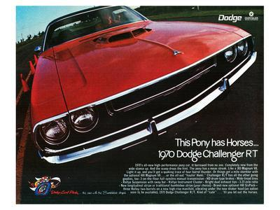 https://imgc.allpostersimages.com/img/posters/1970-dodge-charger-rt-red_u-L-F87W0O0.jpg?p=0