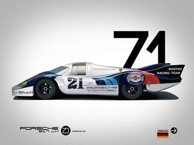 https://imgc.allpostersimages.com/img/posters/1971-porsche-917-martini-rossi_u-L-Q1BUT2U0.jpg?p=0
