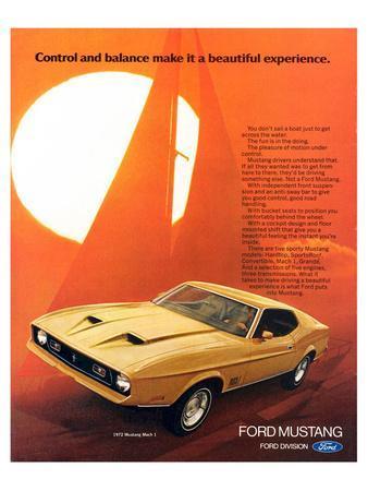 https://imgc.allpostersimages.com/img/posters/1972-mustang-make-it-beautiful_u-L-F87WUB0.jpg?p=0