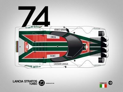 https://imgc.allpostersimages.com/img/posters/1974-lancia-stratos-turbo_u-L-Q1BUPXI0.jpg?p=0