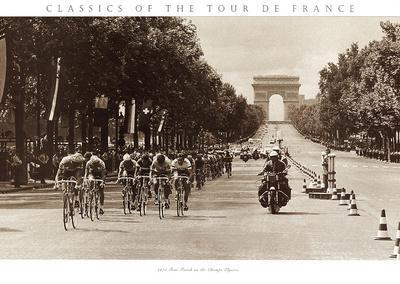 https://imgc.allpostersimages.com/img/posters/1975-tour-finish-on-the-champs-elysees_u-L-F8JNYS0.jpg?p=0