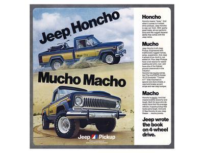 https://imgc.allpostersimages.com/img/posters/1976-jeep-honcho-mucho-macho_u-L-F87WZK0.jpg?p=0