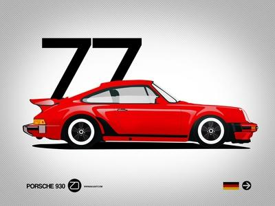 https://imgc.allpostersimages.com/img/posters/1977-porsche-930_u-L-Q1BUSTK0.jpg?p=0