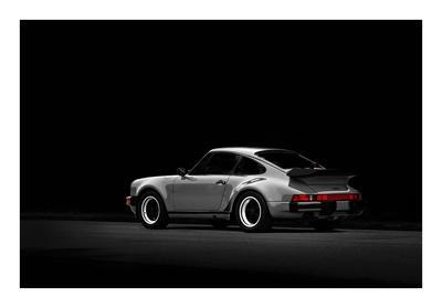 https://imgc.allpostersimages.com/img/posters/1978-porsche-930-turbo_u-L-F9FB0S0.jpg?p=0