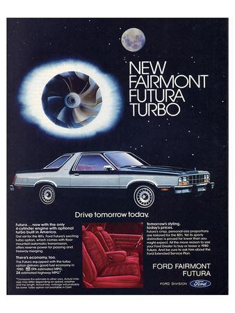 https://imgc.allpostersimages.com/img/posters/1980-ford-fairmont-futuraturbo_u-L-F87WAO0.jpg?p=0
