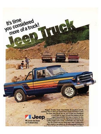 https://imgc.allpostersimages.com/img/posters/1980-jeep-truck-honcho_u-L-F87WTI0.jpg?p=0