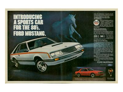 https://imgc.allpostersimages.com/img/posters/1980-mustang-80s-sports-car_u-L-F87WY70.jpg?p=0