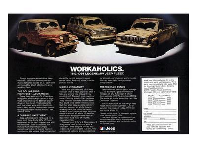 https://imgc.allpostersimages.com/img/posters/1981-jeep-fleet-workaholics_u-L-F87X2V0.jpg?p=0