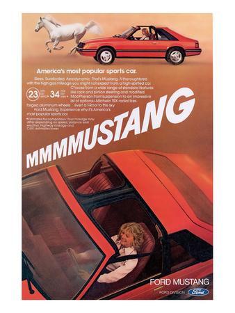 https://imgc.allpostersimages.com/img/posters/1981-mmmmustang-most-popular_u-L-F87W670.jpg?p=0