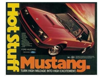 https://imgc.allpostersimages.com/img/posters/1981-mustang-hot-stuff_u-L-F87WAW0.jpg?p=0