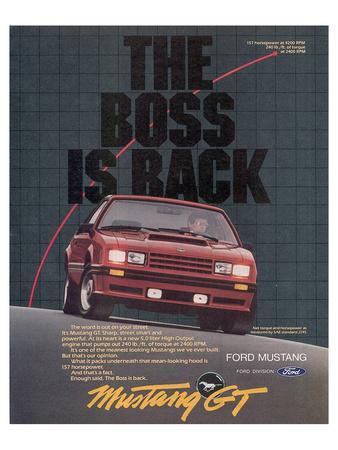https://imgc.allpostersimages.com/img/posters/1982-mustang-the-boss-is-back_u-L-F87WYG0.jpg?p=0