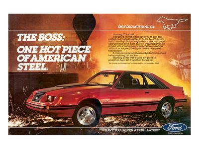https://imgc.allpostersimages.com/img/posters/1983mustang-the-boss-hot-piece_u-L-F87W8T0.jpg?p=0