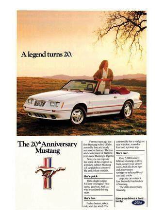 https://imgc.allpostersimages.com/img/posters/1984-mustang-gt-20th_u-L-F87WBG0.jpg?p=0