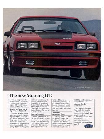 https://imgc.allpostersimages.com/img/posters/1985-the-new-mustang-gt_u-L-F87XIJ0.jpg?p=0