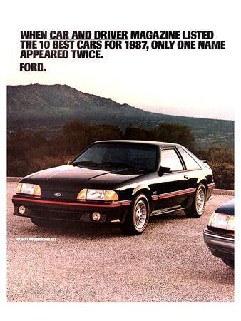 https://imgc.allpostersimages.com/img/posters/1987-mustang-10-best-cars_u-L-F87XRC0.jpg?p=0