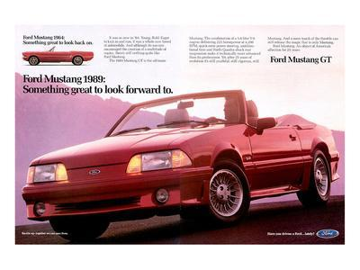 https://imgc.allpostersimages.com/img/posters/1989mustang-to-look-forward-to_u-L-F87XGG0.jpg?p=0
