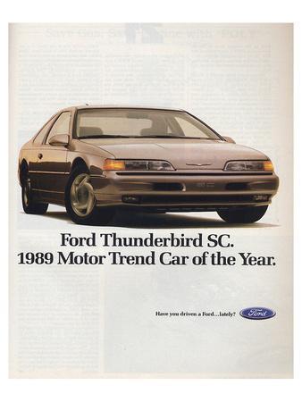 https://imgc.allpostersimages.com/img/posters/1989thunderbird-car-of-the-year_u-L-F87XIS0.jpg?p=0