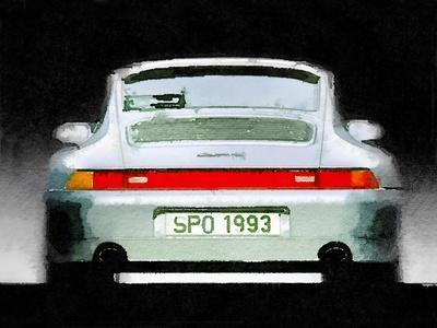 https://imgc.allpostersimages.com/img/posters/1993-porsche-911-rear-watercolor_u-L-PT10SF0.jpg?p=0