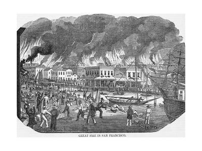 https://imgc.allpostersimages.com/img/posters/19th-century-print-of-great-fire-in-san-francisco_u-L-PRH5WD0.jpg?p=0