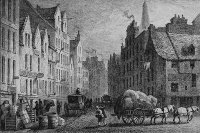 https://imgc.allpostersimages.com/img/posters/19th-century-scene-of-edinburgh_u-L-PRGIZX0.jpg?p=0