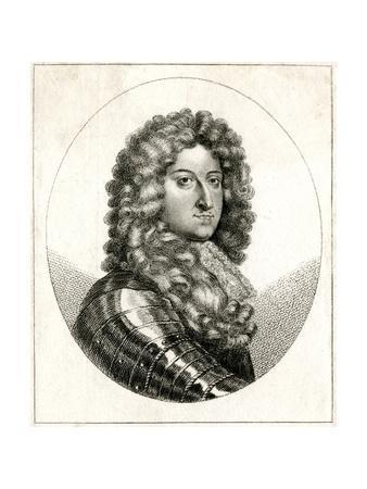 https://imgc.allpostersimages.com/img/posters/1st-duke-of-devonshire_u-L-PS3KT30.jpg?artPerspective=n