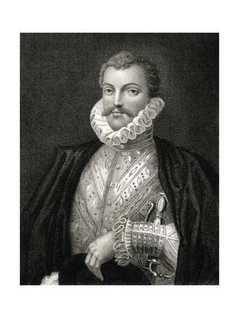 https://imgc.allpostersimages.com/img/posters/1st-earl-of-devonshire_u-L-PS368I0.jpg?artPerspective=n