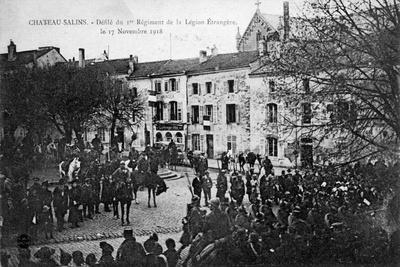 https://imgc.allpostersimages.com/img/posters/1st-regiment-of-the-french-foreign-legion-chateau-salins-moselle-france-17-november-1918_u-L-PTU9U90.jpg?p=0