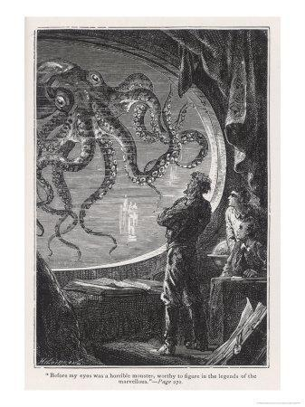 https://imgc.allpostersimages.com/img/posters/20-000-leagues-under-the-sea-giant-squid-seen-from-the-safety-of-the-nautilus_u-L-OSVPR0.jpg?p=0