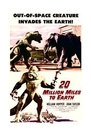 https://imgc.allpostersimages.com/img/posters/20-million-miles-to-earth_u-L-PN9PXK0.jpg?artPerspective=n
