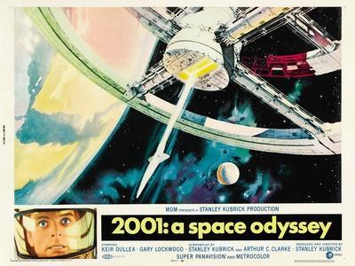 https://imgc.allpostersimages.com/img/posters/2001-a-space-odyssey-1968_u-L-P96RNS0.jpg?artPerspective=n