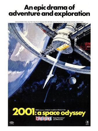 https://imgc.allpostersimages.com/img/posters/2001-a-space-odyssey-1968_u-L-P99VWM0.jpg?artPerspective=n