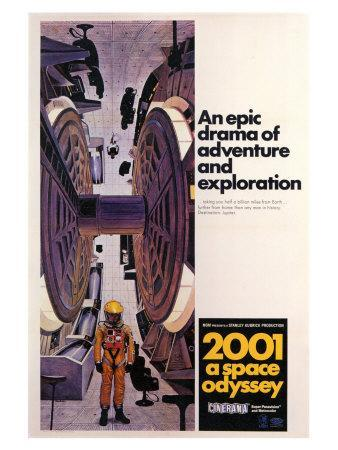 https://imgc.allpostersimages.com/img/posters/2001-a-space-odyssey-1968_u-L-P99W9Q0.jpg?artPerspective=n
