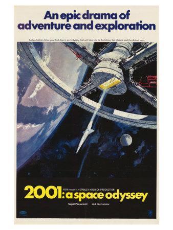 https://imgc.allpostersimages.com/img/posters/2001-a-space-odyssey-1968_u-L-P99Y1D0.jpg?artPerspective=n