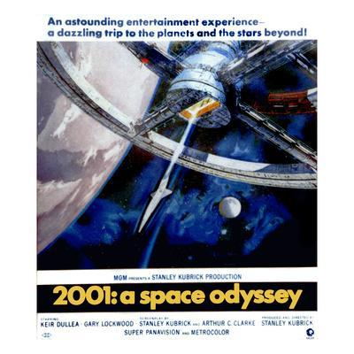 https://imgc.allpostersimages.com/img/posters/2001-a-space-odyssey-1968_u-L-PH37JH0.jpg?artPerspective=n