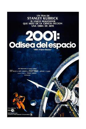 https://imgc.allpostersimages.com/img/posters/2001-a-space-odyssey-aka-2001-una-odisea-del-espacio-spanish-language-poster-1968_u-L-Q12PM3I0.jpg?artPerspective=n