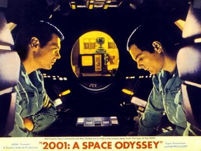 https://imgc.allpostersimages.com/img/posters/2001-a-space-odyssey-gary-lockwood-keir-dullea-1968_u-L-Q1BUBHQ0.jpg?artPerspective=n