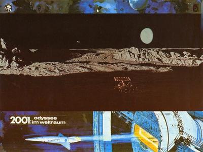 https://imgc.allpostersimages.com/img/posters/2001-a-space-odyssey-german-movie-poster-1968_u-L-P9961B0.jpg?artPerspective=n