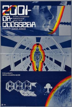 https://imgc.allpostersimages.com/img/posters/2001-a-space-odyssey-hungarian-style_u-L-F4S8Q30.jpg?artPerspective=n