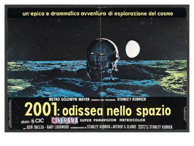 https://imgc.allpostersimages.com/img/posters/2001-a-space-odyssey-italian-movie-poster-1968_u-L-P96CSI0.jpg?artPerspective=n