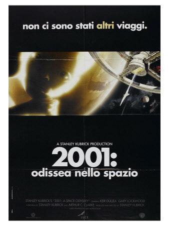 https://imgc.allpostersimages.com/img/posters/2001-a-space-odyssey-italian-movie-poster-1968_u-L-P96JYC0.jpg?artPerspective=n