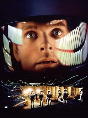 https://imgc.allpostersimages.com/img/posters/2001-a-space-odyssey-keir-dullea-1968_u-L-Q1BUBZG0.jpg?artPerspective=n